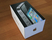 Brand New Unlock Apple iPhone 4S 16GB at 350Euro, New Apple iPad 3 32GB