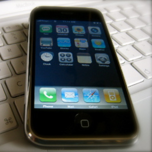 f/s..Apple iphone 4g 32gb, Camera, plasma tv,