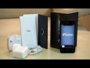 Apple iPhone 5 64GB Skype: saadmohammed01