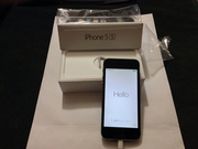 Продам iPhone 5S (A1533) 16gb